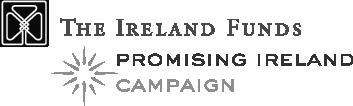 Ireland Funds