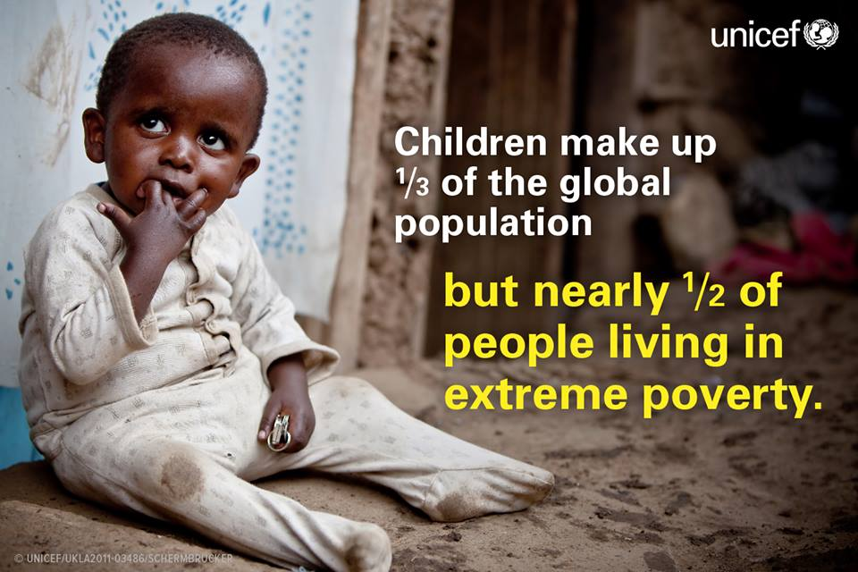 7 facts about child po...